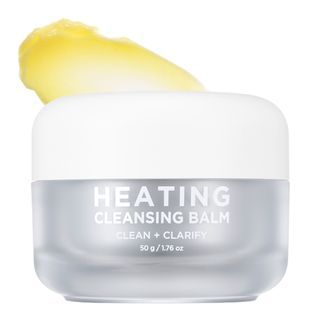 Tsw T.S.W - Heating Cleansing Balm 50g 50g