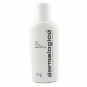 Dermalogica Silk Finish Conditioner, 2 Fluid Ounce