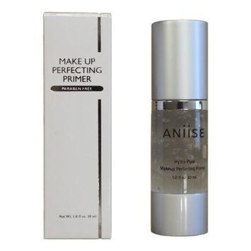 Aniise Mineral Makeup Facial Foundation Primer
