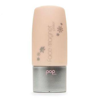 Pop Beauty Face Magnet Primer 1.18 fl oz.