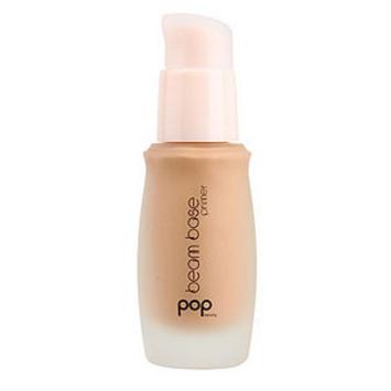 POP Beauty Beam Base Primer