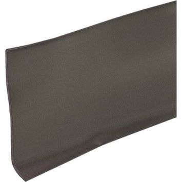 M-D Building Products 23688 Adhesive Back Vinyl Wall Base