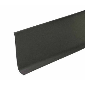M-D Building Products 23662 Adhesive Back Vinyl Wall Base