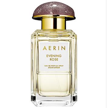 AERIN Evening Rose 1.7 oz Eau de Parfum Spray