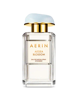 AERIN Aegea Blossom Eau De Parfum