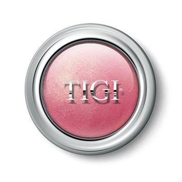 TIGI Cosmetics Glow Blush, Awaken, 0.071 Ounce