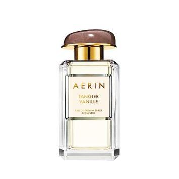 AERIN Tangier Vanille Eau de Parfum 1.7 oz.