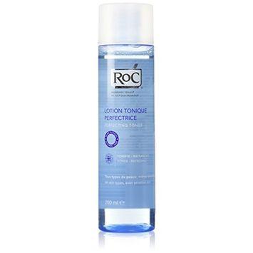 RoC Perfecting Toner Lotion 200ml