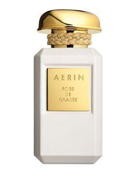 Aerin Beauty 'Rose De Grasse' Parfum