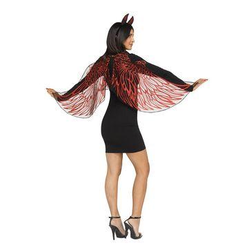 National Brand Devil Wings