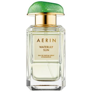 Iris Meadow Eau de Parfum, 1.7 oz. - AERIN Beauty