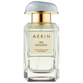 Waterlily Sun Eau de Parfum, 1.7 oz. - AERIN Beauty
