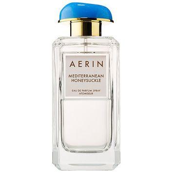 AERIN Mediterranean Honeysuckle 3.4 oz Eau de Parfum Spray