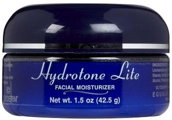 Glyderm Hydrotone Lite