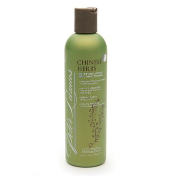 Peter Lamas Chinese Herbs Stimulating Conditioner