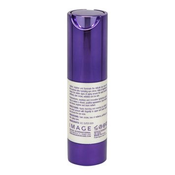 IMAGE Skincare Iluma Intense Brightening Eye Cream (0.5oz)