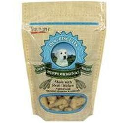 Sunshine Mills 340 Puppy Biscuit Premium8/24-Ounce Puppy Biscuits Oven Baked - P