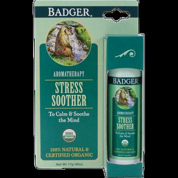BADGER® Stress Soother Balm Stick