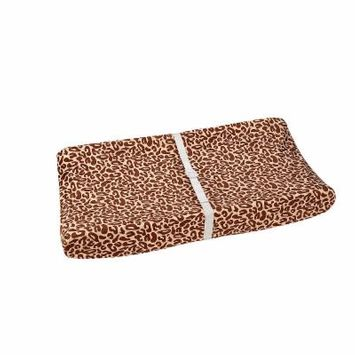 Disney Lion King Changing Pad Cover Changing Pad Cover