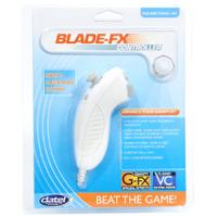 Datel Wii Wired Blade Controller