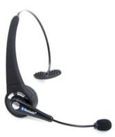 Datel PlayStation 3 Wireless Bluetooth Headset