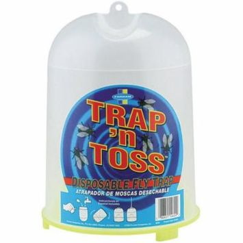 Starbar 100520149 Trap Fly