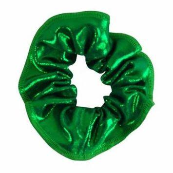 Obersee Hair Tie - Green