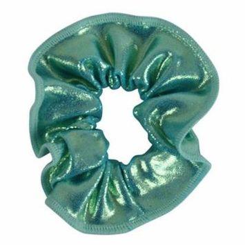 Obersee Hair Tie - Mint