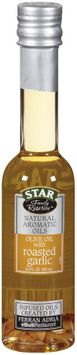 Star Family Reserve™ Olive Oil with Roasted Garlic