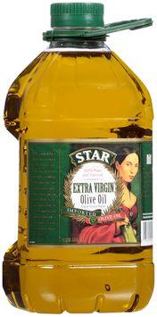 Star® Extra Virgin Olive Oil