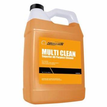 NANOSKIN MULTI CLEAN Superior All Purpose Cleaner 4:1 ~ 9:1 -1Gal