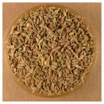 Food to Live Anise Seeds Whole (Kosher) (2 Ounces)