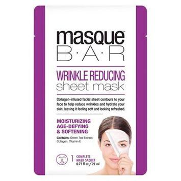 Masque Bar Anti Aging Sheet Mask