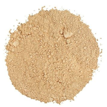 Food to Live Certified Organic Ginger Root Powder (Non-GMO, Bulk, Raw Ground Ginger Root, Flour) (16 pounds)