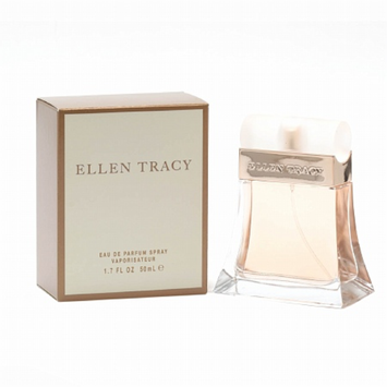 Ellen Tracy Classic Eau De Perfume Spray 1.7 Oz