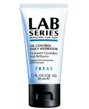 Lab Series Skincare for Men Treat - Oil Control Daily Hydrator