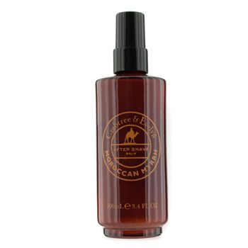 Crabtree Evelyn Crabtree & Evelyn Moroccan Myrrh After Shave Balm 100ml/3.4oz