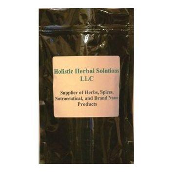 1 Lb Coral Calcium Powder