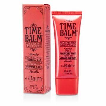 TheBalm - TimeBalm Face Primer -30ml/1oz