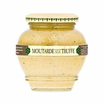 Truffle Mustard 7oz