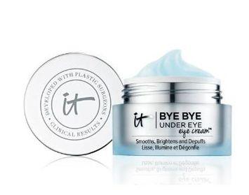 IT Cosmetics® Bye Bye Under Eye Eye Cream™