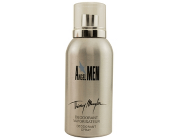 Thierry Mugler 'Angel' Men's 4.4-ounce Deodorant Spray