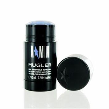 ANGEL MEN/THIERRY MUGLER DEODORANT STICK 2.5 OZ Body Products Men