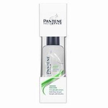 Pantene Pro-V Smooth & Shine Anti-Frizz Serum