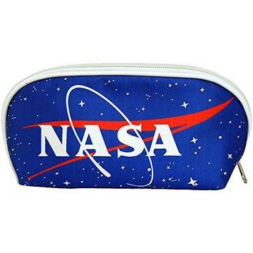 NASA Space Designed Cosmetic Bag