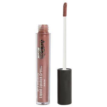OPV Beauty Metallic Liquid Lipstick - Cocky