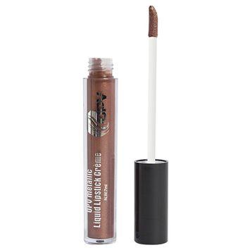 OPV Beauty Metallic Liquid Lipstick - Savage