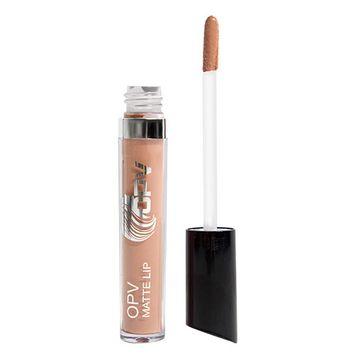 OPV Beauty Matte Liquid Lipstick - London