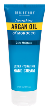 MARC ANTHONY® Nourishing Argan Oil Of Morocco Extra Hydrating Hand Cream