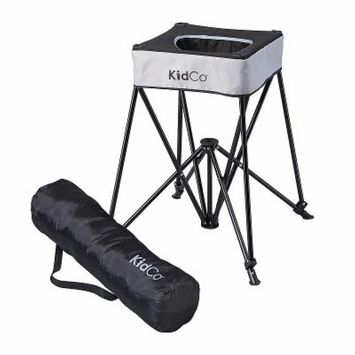 KidCo DinePod